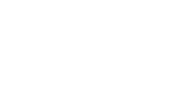 Xtreme Outdoor – The adventure never ends!